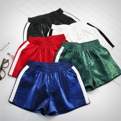 Gym sport Shorts loose stretch Manufacturer & Supplier