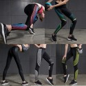 Women's Compression