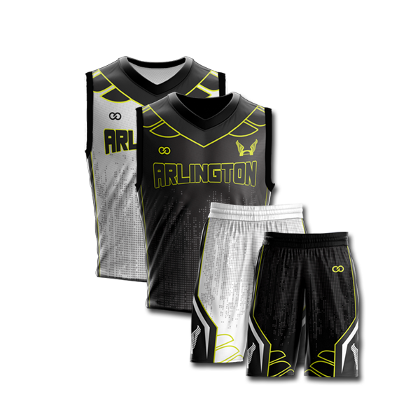quite nice fe391 7ba59 The Benefits of Sublimated Apparel - sialkot fitness wear