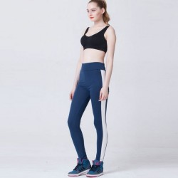 WOMEN'S COMPRESSION LONG TIGHTS